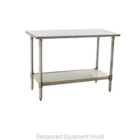 Eagle T2460SE Work Table,  54