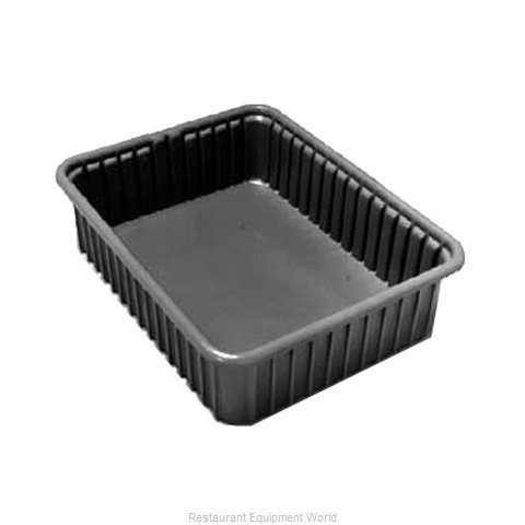 Eagle TB1722-3 Tote Box