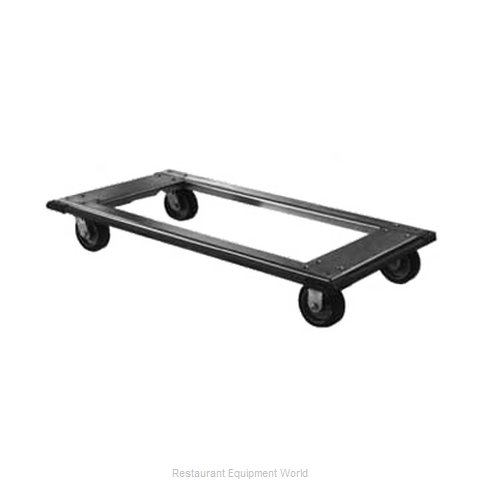 Eagle TD2448-BSP Shelving Truck Dolly