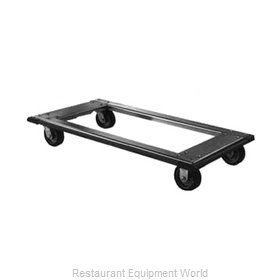 Eagle TD2460-SP Shelving Truck Dolly