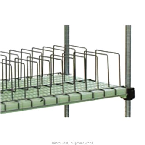 Eagle TR18483-VG-X Shelving Accessories