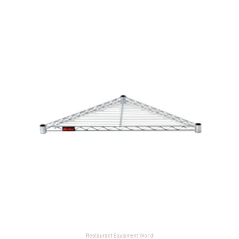 Eagle TR18C Shelving Wire