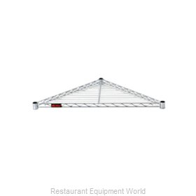 Eagle TR18C Shelving, Wire