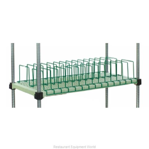Eagle TR23483-VG-X Shelving Accessories