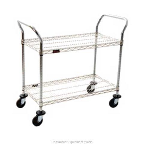 Eagle U2-1836Z Cart, Transport Utility
