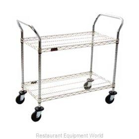 Eagle U2-2448S Cart, Transport Utility