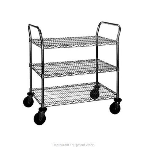 Eagle U3-1836C Cart, Transport Utility