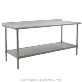 Eagle UT30120SEB Work Table, 109