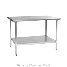 Eagle UT3024B-1X Work Table,  30