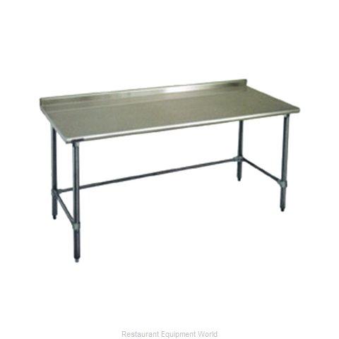 Eagle UT36144GTE Work Table, 133