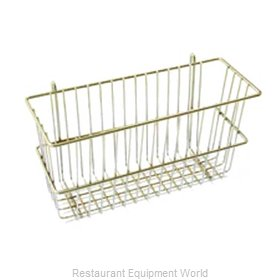 Eagle WB-X Shelving, Wall Grid Accessories