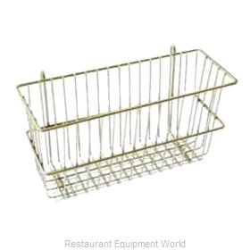Eagle WB Shelving, Wall Grid Accessories