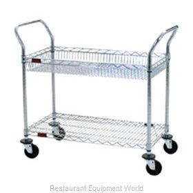 Eagle WBC1836C-1B1W Cart, Transport Utility
