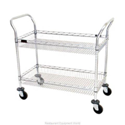 Eagle WBC1836C-2B Cart, Transport Utility