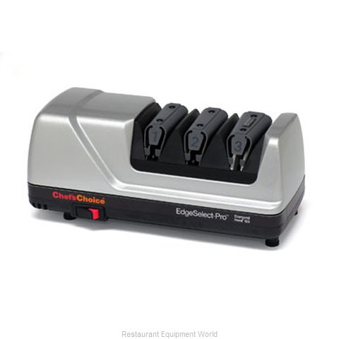 Edgecraft 0125009A Knife Sharpener Electric