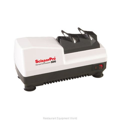 Edgecraft 0150000A Knife Sharpener Electric
