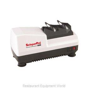 Edgecraft 0150000A Kitchen Shears Sharpener