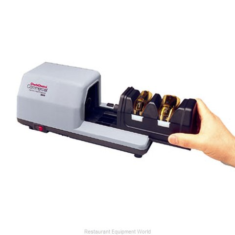 Edgecraft 0205000A Knife / Shears Sharpener, Parts