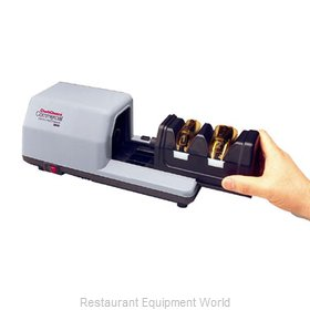 Edgecraft 0205000A Knife / Shears Sharpener, Parts