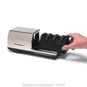 Edgecraft 0210008A Knife / Shears Sharpener, Electric