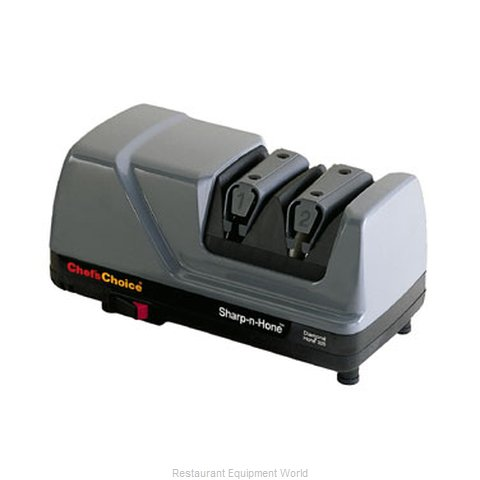 Edgecraft 0325000A Knife Sharpener Electric
