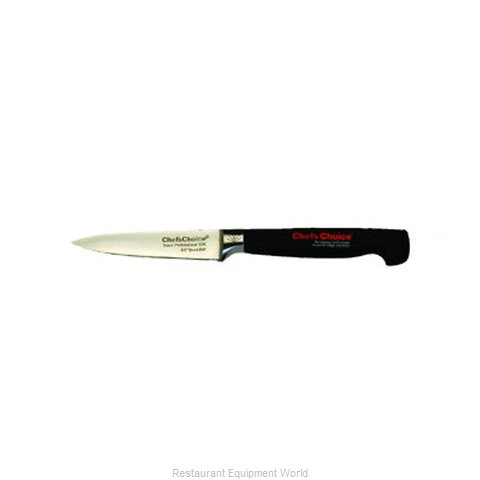 Edgecraft 2000400A Knife Paring (Magnified)