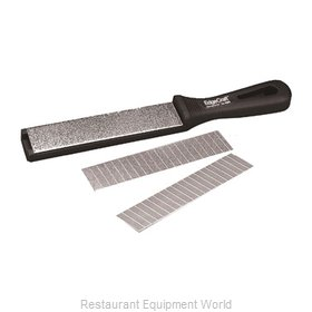 Edgecraft 4000001A Knife Sharpener Parts