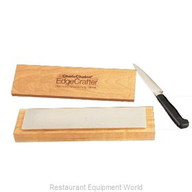 Edgecraft 4002801A Knife, Sharpening Stone