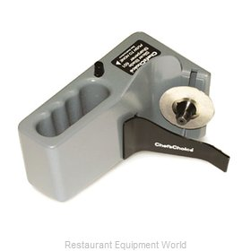 Edgecraft 6010000A Knife Sharpener Electric