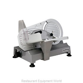 Edgecraft 6620000A Food Slicer, Electric