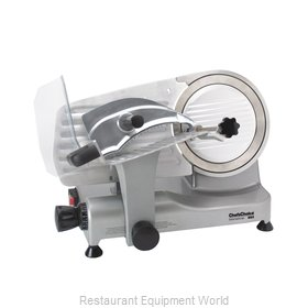 Edgecraft 6630000A Food Slicer, Electric
