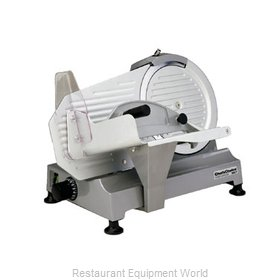 Edgecraft 6670000A Food Slicer, Electric