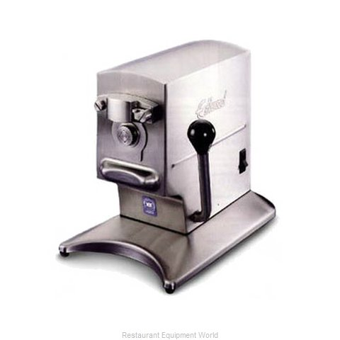 Edlund 270/115V Can Opener, Electric