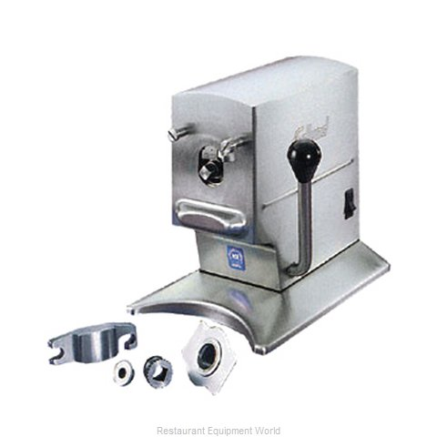 Edlund 270B/115V Can Opener, Electric