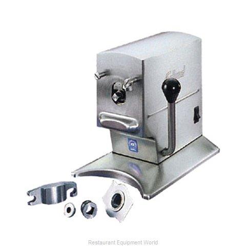 Edlund 270B/230V Can Opener, Electric