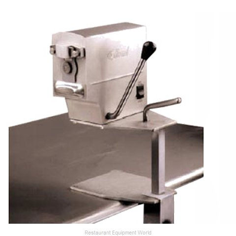 Edlund 270C/230V Can Opener Electric
