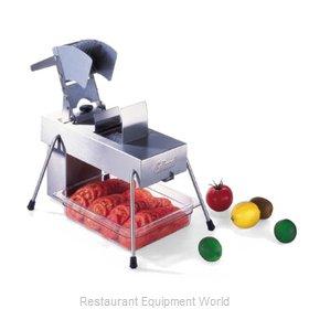 Edlund 358/230V Slicer, Tomato