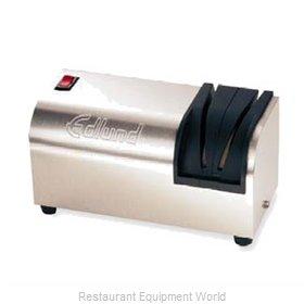 Edlund 395/230V Knife / Shears Sharpener, Electric
