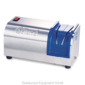 Edlund 401/115V Knife Sharpener, Electric