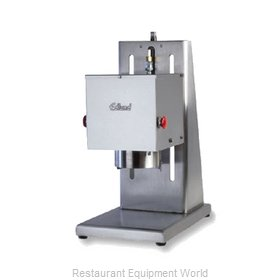 Edlund 625 Can Opener, Air Powered