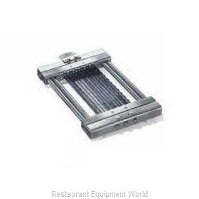Edlund A553L Food Slicer, Parts & Accessories