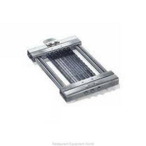 Edlund A554L Food Slicer, Parts & Accessories