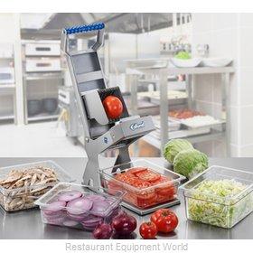 Edlund ARC! XL-125 Fruit Vegetable Slicer, Cutter, Dicer