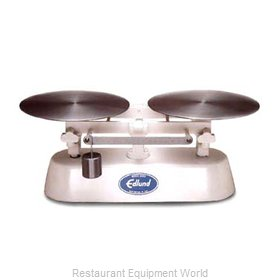 Edlund BDS-4KG Scale Baker's