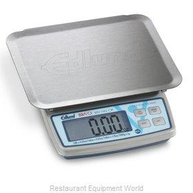 Edlund BRV-160 OP Scale, Portion, Digital