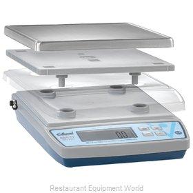 Edlund BRV-320 Scale, Portion, Digital