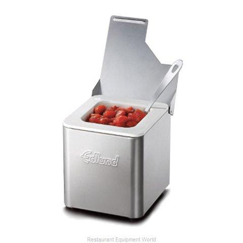 Edlund CSW-016 Bar Condiment Server, Countertop