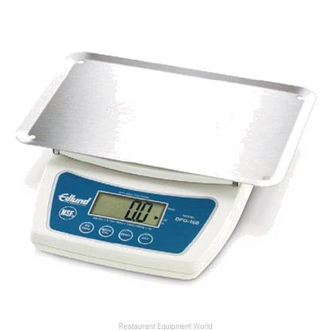 Edlund DFG-160 Scale, Portion, Digital