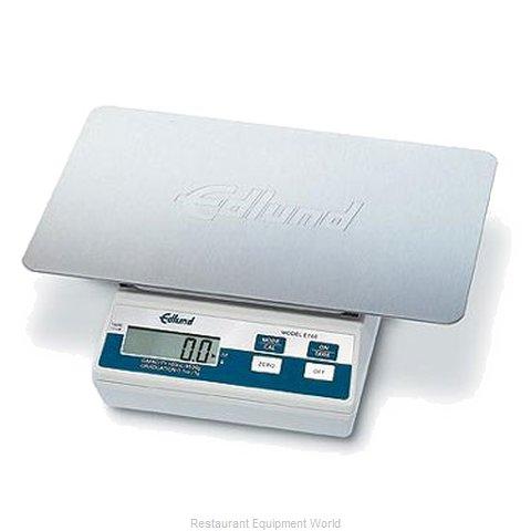 Edlund E-160 OP Scale, Portion, Digital