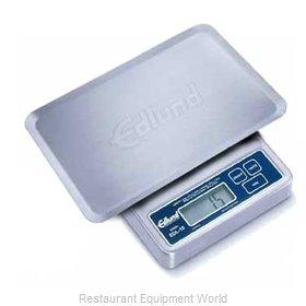 Edlund EDL-10 OP Scale, Portion, Digital